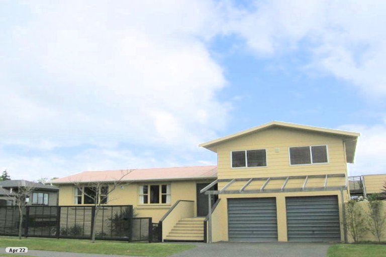 Property photo for 57 Ngamotu Road, Hilltop, Taupo, 3330