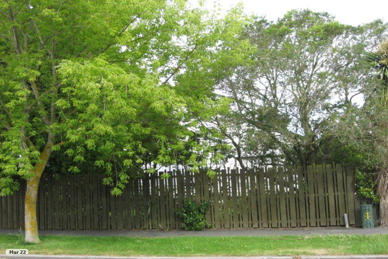 Property photo for 68 Tilford Street, Woolston, Christchurch, 8062