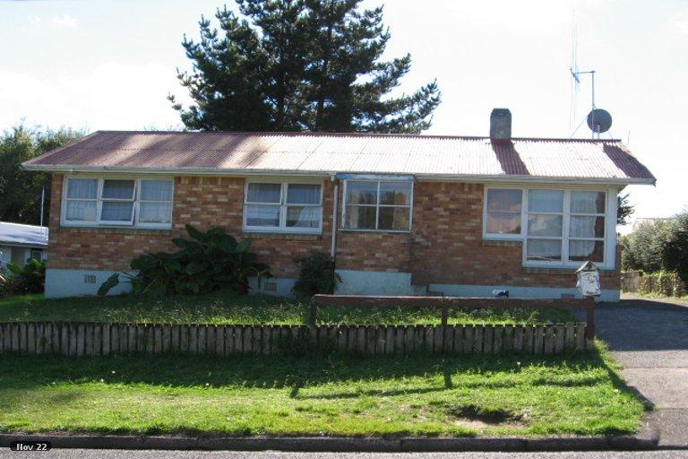 Property photo for 10 London Terrace, Putaruru, 3411