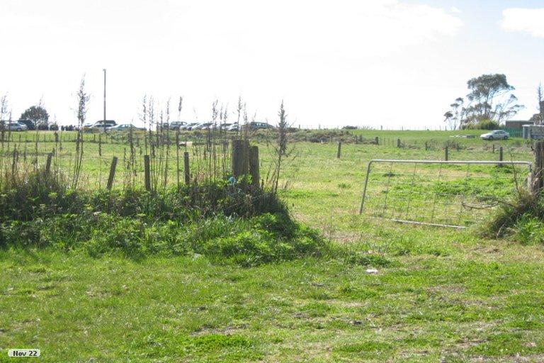 Property photo for 20 Fairfield Lane, Matata, 3194