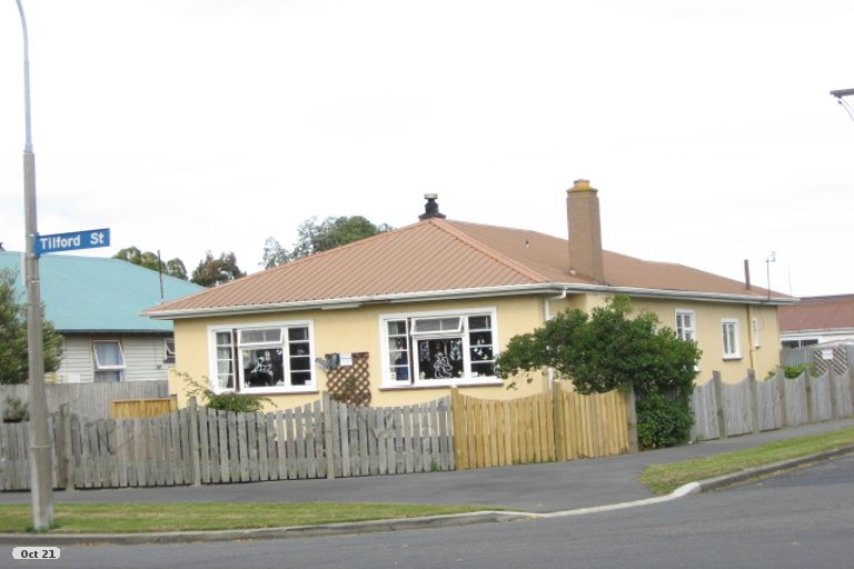 Property photo for 72 Tilford Street, Woolston, Christchurch, 8062