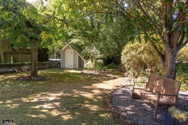 Property photo for 34 Kuratawhiti Street, Greytown, 5712