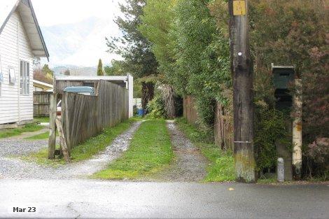 Photo of property in 15 Waitapu Road Takaka Tasman District