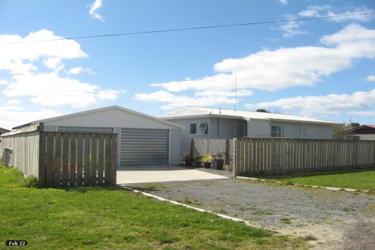 Photo of property in 4 Fairfield Lane, Matata, 3194