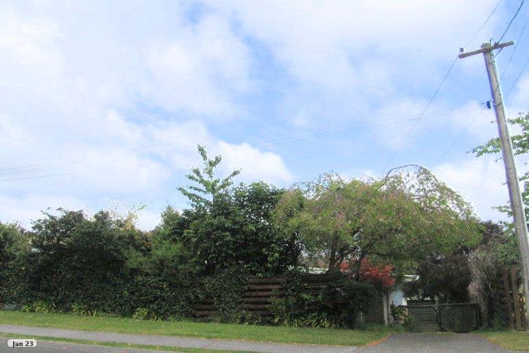 Property photo for 65 Ngamotu Road, Hilltop, Taupo, 3330
