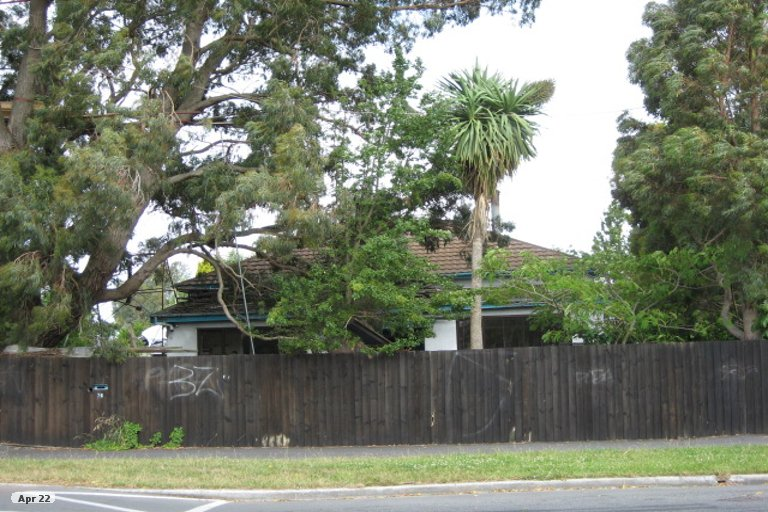 Property photo for 76 Tilford Street, Woolston, Christchurch, 8062