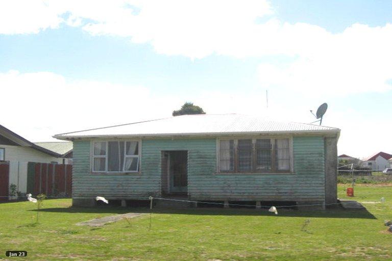 Property photo for 12 Fairfield Lane, Matata, 3194