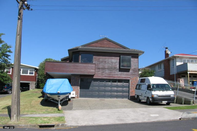 Property photo for 9A Hepper Street, New Lynn, Auckland, 0600