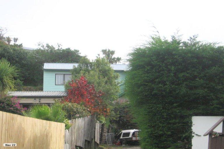 Photo of property in 47 Desert Gold Street, Ascot Park, Porirua, 5024