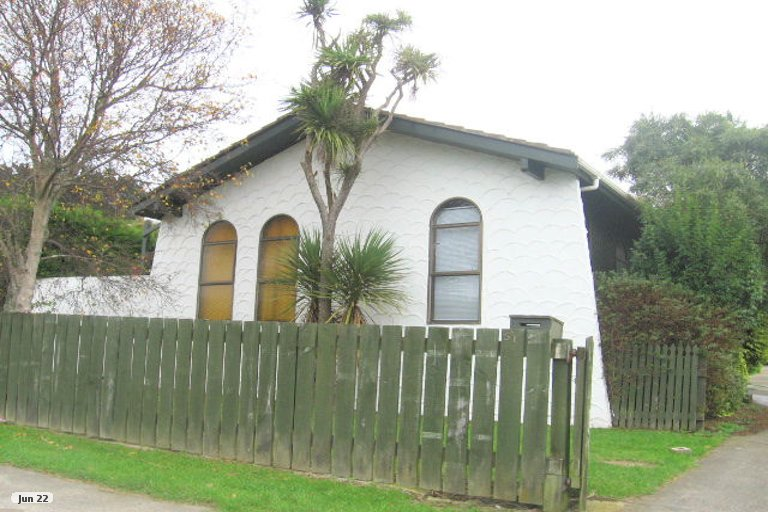 Photo of property in 51 Desert Gold Street, Ascot Park, Porirua, 5024