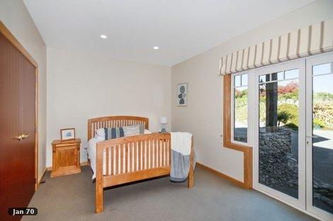 Photo of property in 19A Westdale Road Redwood Valley Tasman District