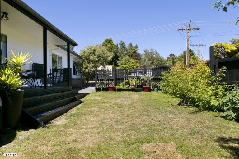 Property photo for 2/14 Tawa Street, Hilltop, Taupo, 3330