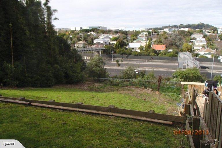 Property photo for 5 Partridge Street, Grey Lynn, Auckland, 1021