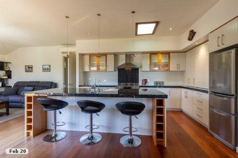 Photo of property in 3 Balou Place Richmond Tasman District