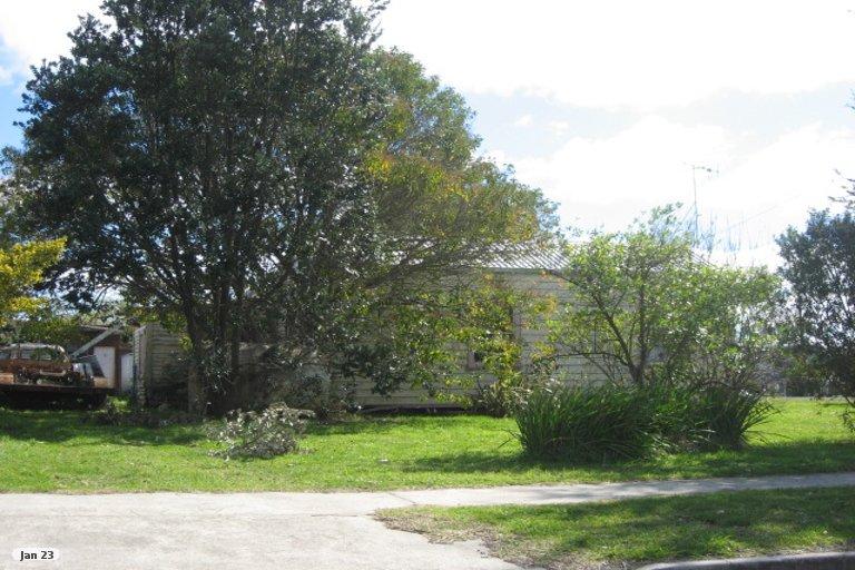 Property photo for 14 Pollen Street, Matata, 3194