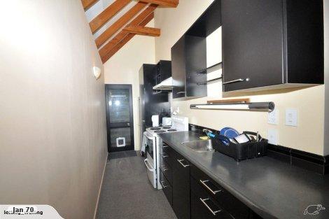 Photo of property in 26 Norway Street Aro Valley Wellington City