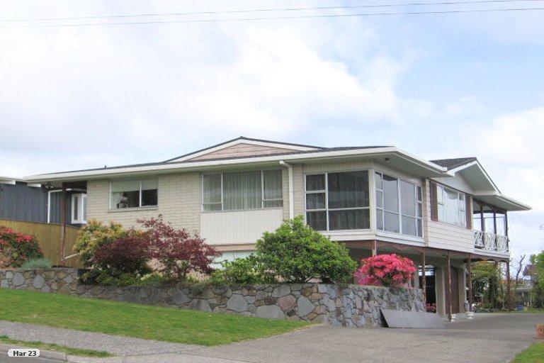 Property photo for 71 Ngamotu Road, Hilltop, Taupo, 3330
