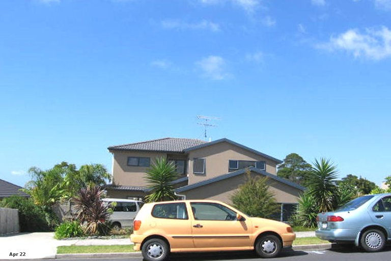 Property photo for 10 Ashley Avenue, Long Bay, Auckland, 0630