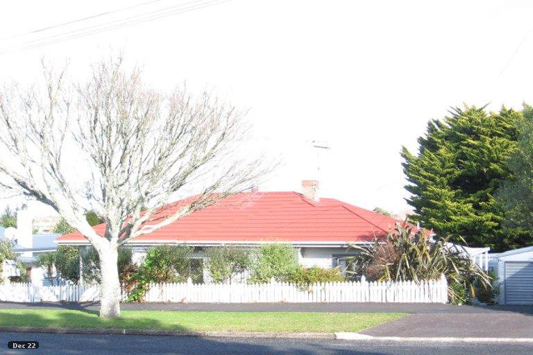 Property photo for 29 Matai Street, Maeroa, Hamilton, 3200
