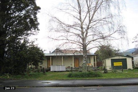 Photo of property in 11 Waitapu Road Takaka Tasman District