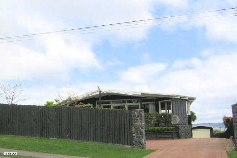 Property photo for 73 Ngamotu Road, Hilltop, Taupo, 3330