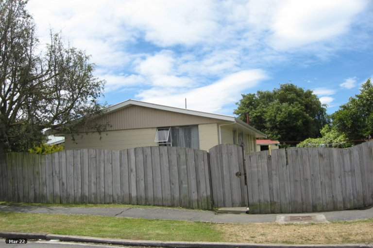 Property photo for 27 Claymore Street, Woolston, Christchurch, 8062