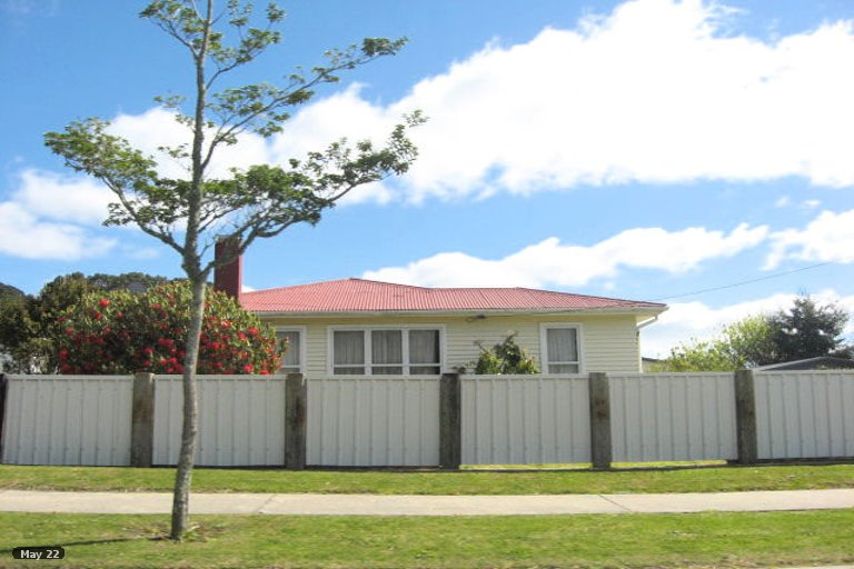 Property photo for 18 Pollen Street, Matata, 3194
