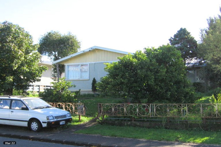 Property photo for 30 Whitley Crescent, Otara, Auckland, 2023
