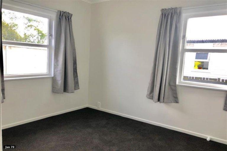 Property photo for 42 Clayton Avenue, Otara, Auckland, 2023