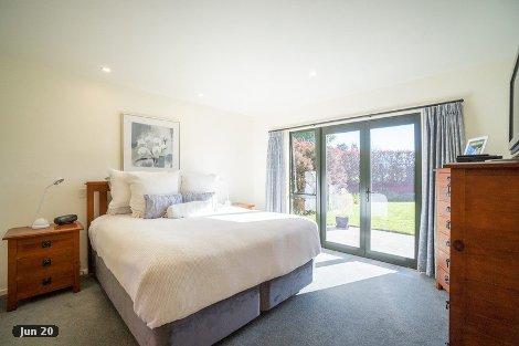 Photo of property in 658 Ashhurst Road Ashhurst Palmerston North City