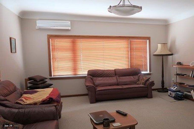 Property photo for 112 Hamilton Road, Hataitai, Wellington, 6021