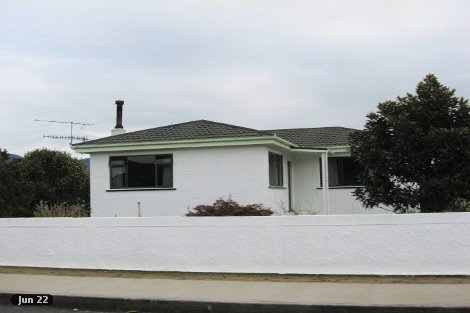 Photo of property in 7 Rototai Road Takaka Tasman District