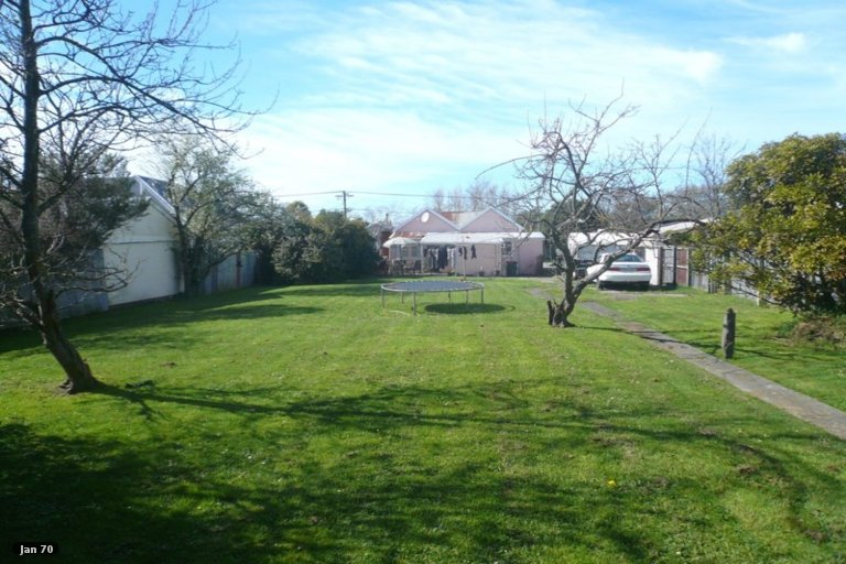 Property photo for 41 Smith Street, Woolston, Christchurch, 8062