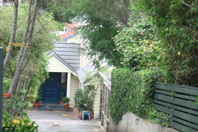 Property photo for 24 Lochiel Road, Khandallah, Wellington, 6035