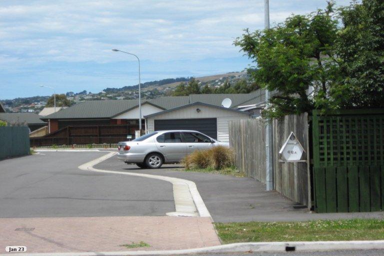 Property photo for 66 Saint Johns Street, Woolston, Christchurch, 8062