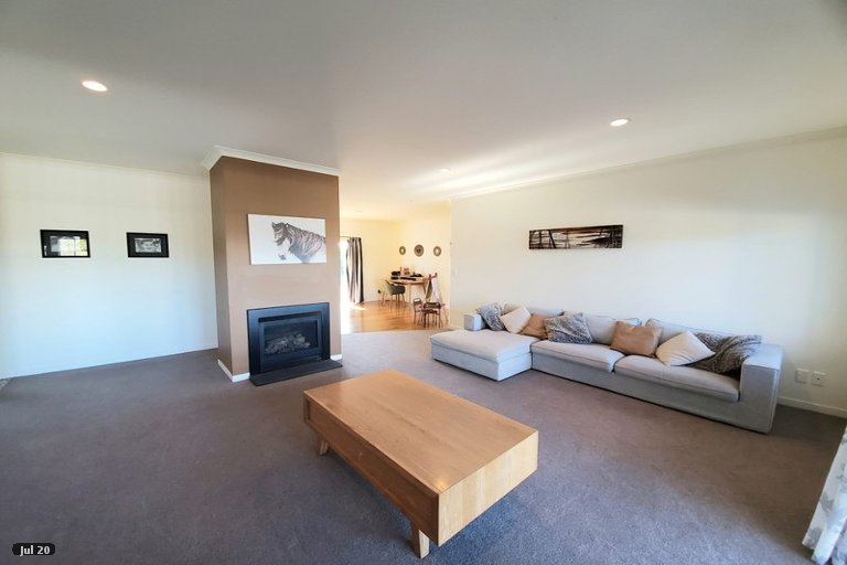 Property photo for 177 Woodland Road, Tahawai, 3170