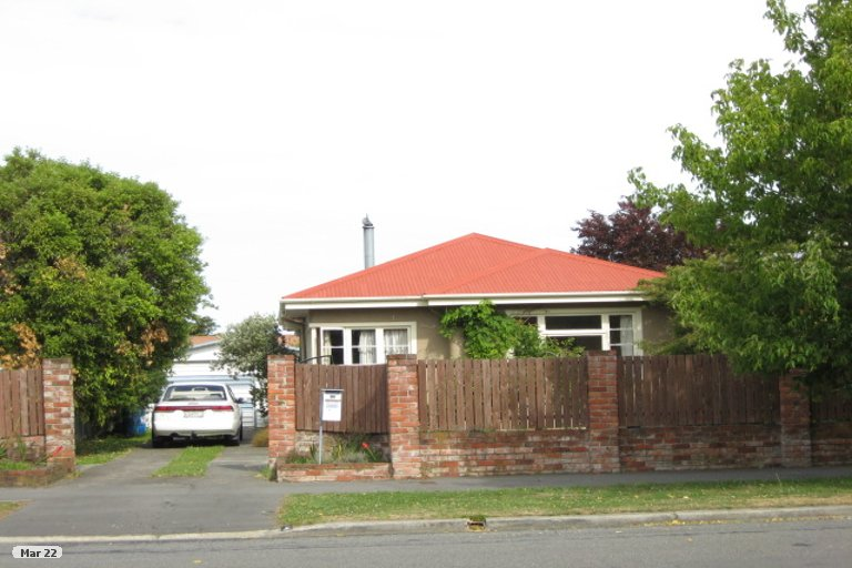 Property photo for 20 Tilford Street, Woolston, Christchurch, 8062