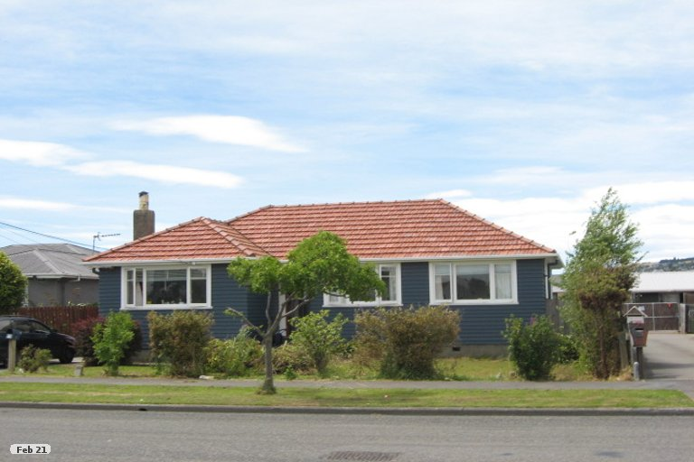 Property photo for 2/70 Saint Johns Street, Woolston, Christchurch, 8062