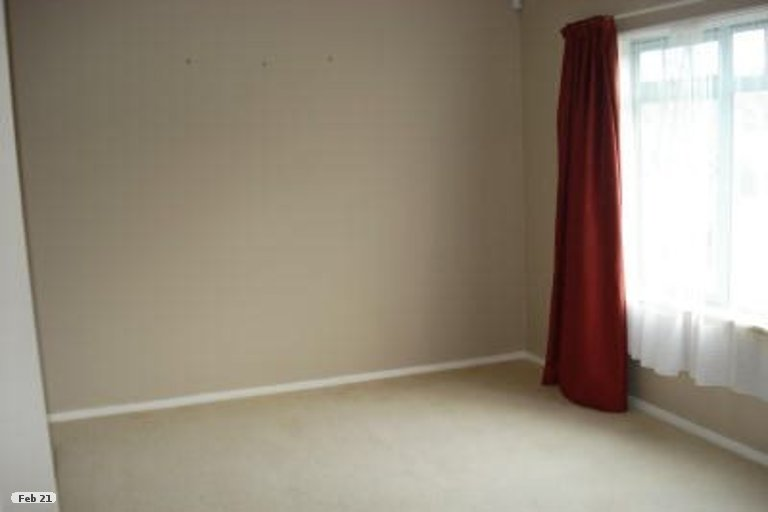 Photo of property in 55 Bass Road, Albany, Auckland, 0632