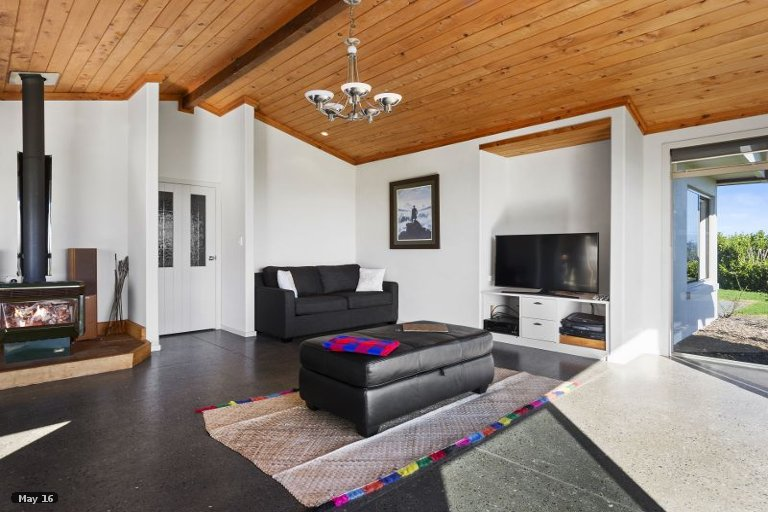 Property photo for 565A Ohauiti Road, Ohauiti, Tauranga, 3173