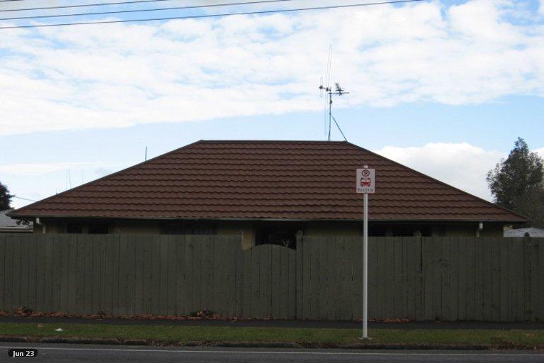 Property photo for 199 Peachgrove Road, Claudelands, Hamilton, 3214
