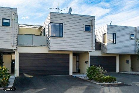 Photo of property in 11 Barry Street Ahuriri Napier City