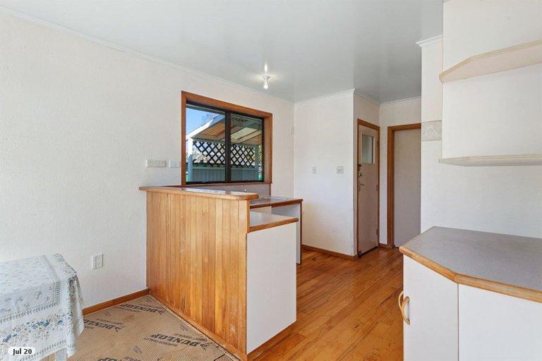 Photo of property in 11 Ward Street, Kawerau, 3127