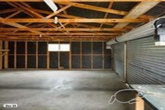 Photo of property in 67 Salisbury Street, Ashhurst, 4810