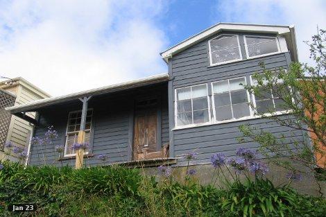 Photo of property in 30 Mount Pleasant Road Aro Valley Wellington City