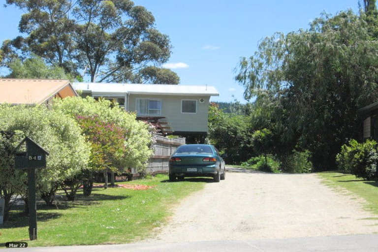Photo of property in 54A Darwin Road, Outer Kaiti, Gisborne, 4010
