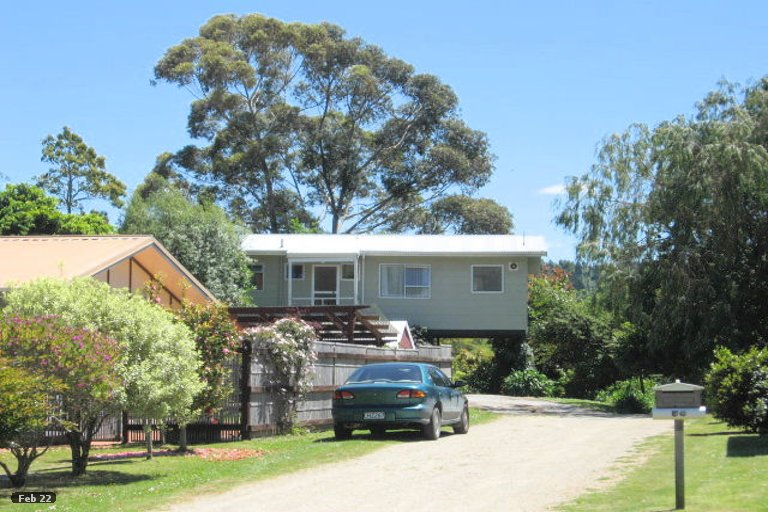 Photo of property in 56 Darwin Road, Outer Kaiti, Gisborne, 4010