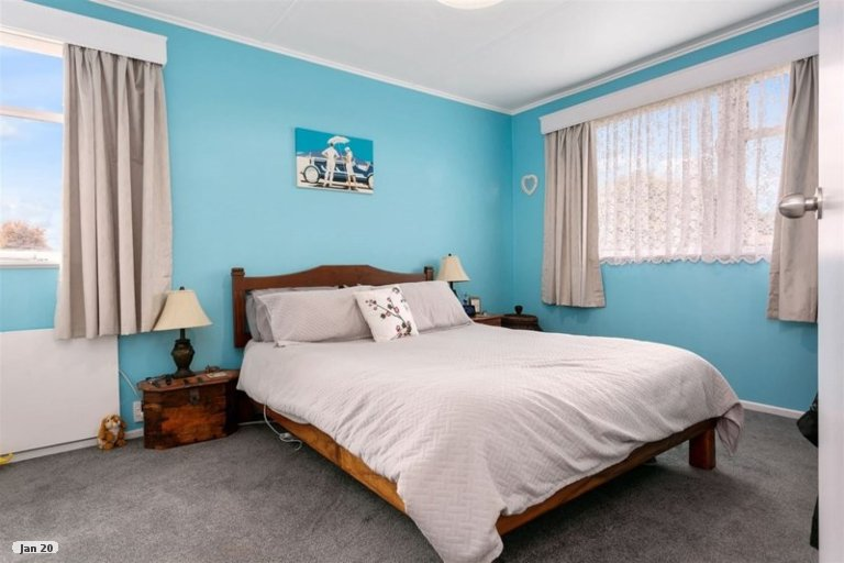 Property photo for 10 Reid Drive, Putaruru, 3411