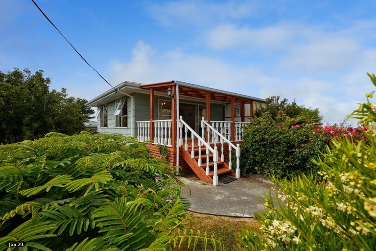 Photo of property in 3780 State Highway 1, Clarence, Kaikoura, 7371