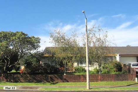 Photo of property in 12 Aberfeldy Avenue Highland Park Auckland - Manukau
